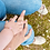 Thumbnail: Bracelet - Mère Fille