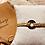 Thumbnail: ARCACHON