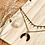 Thumbnail: DUBAI