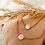 Thumbnail: Collier - Mère Fille