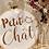 Thumbnail: Petit Chat