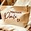 Thumbnail: Pochette - Petit modèle