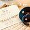 Thumbnail: Bracelet à personnaliser