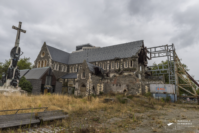 20170225_Christchurch_0016LOW