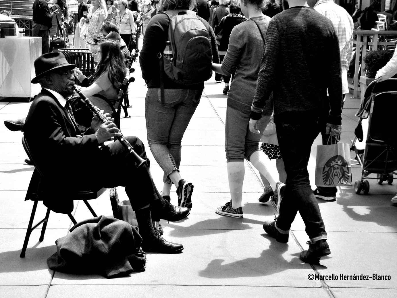 street-music-SF.jpg