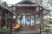 Salisa Resort, Koh Lipe