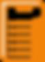applicationfull - orange.png