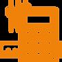 tailoredfull - orange.png