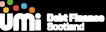 Umi Logo_Debt Finance_white.png