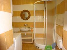 Koupelna-nedrazice-2