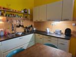 Chalupa Racov - kuchyně (9).jpg