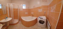 Koupelna 1_1