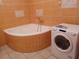 Koupelna 1_3