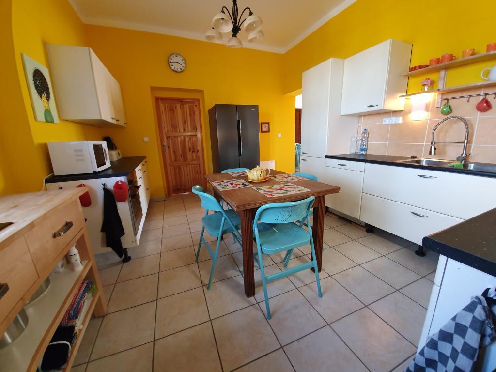 Chalupa Racov - kuchyně (21).jpg