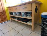 Chalupa Racov - kuchyně (8).jpg