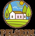 Logo Pelgrim prazdne.tif