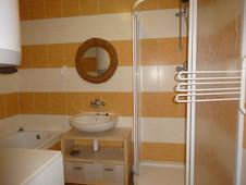 Koupelna-Nedrazice-3