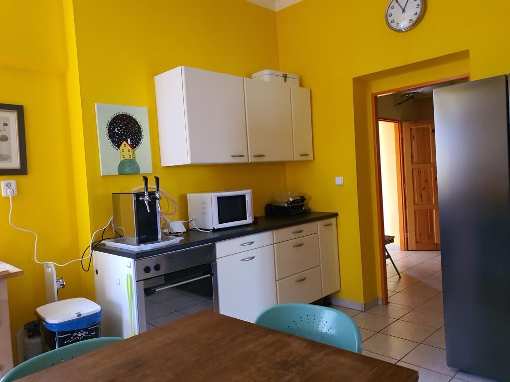 Chalupa Racov - kuchyně (18).jpg