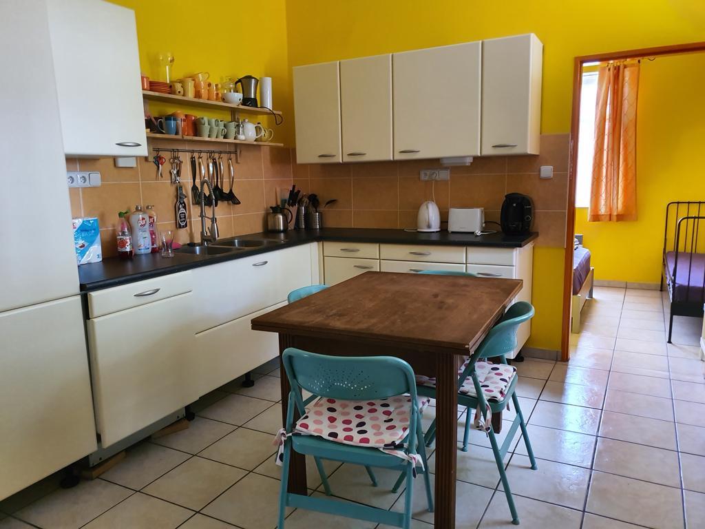 Chalupa Racov - kuchyně (11).jpg