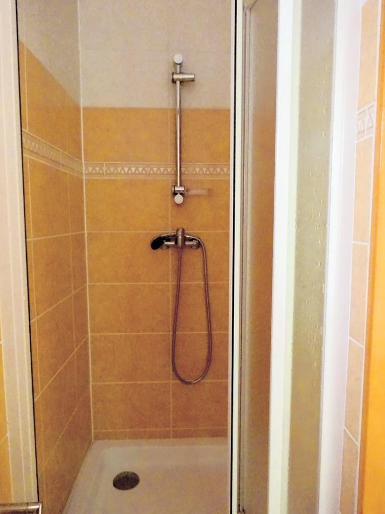 Koupelna 2_1