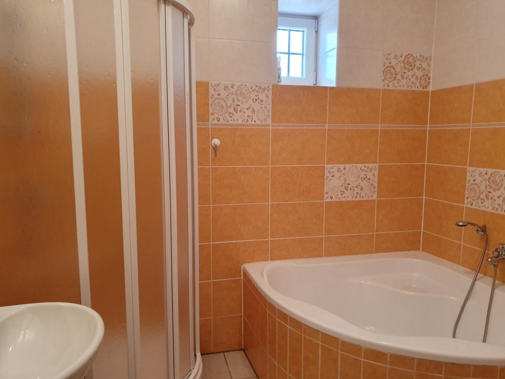 Koupelna 1_2
