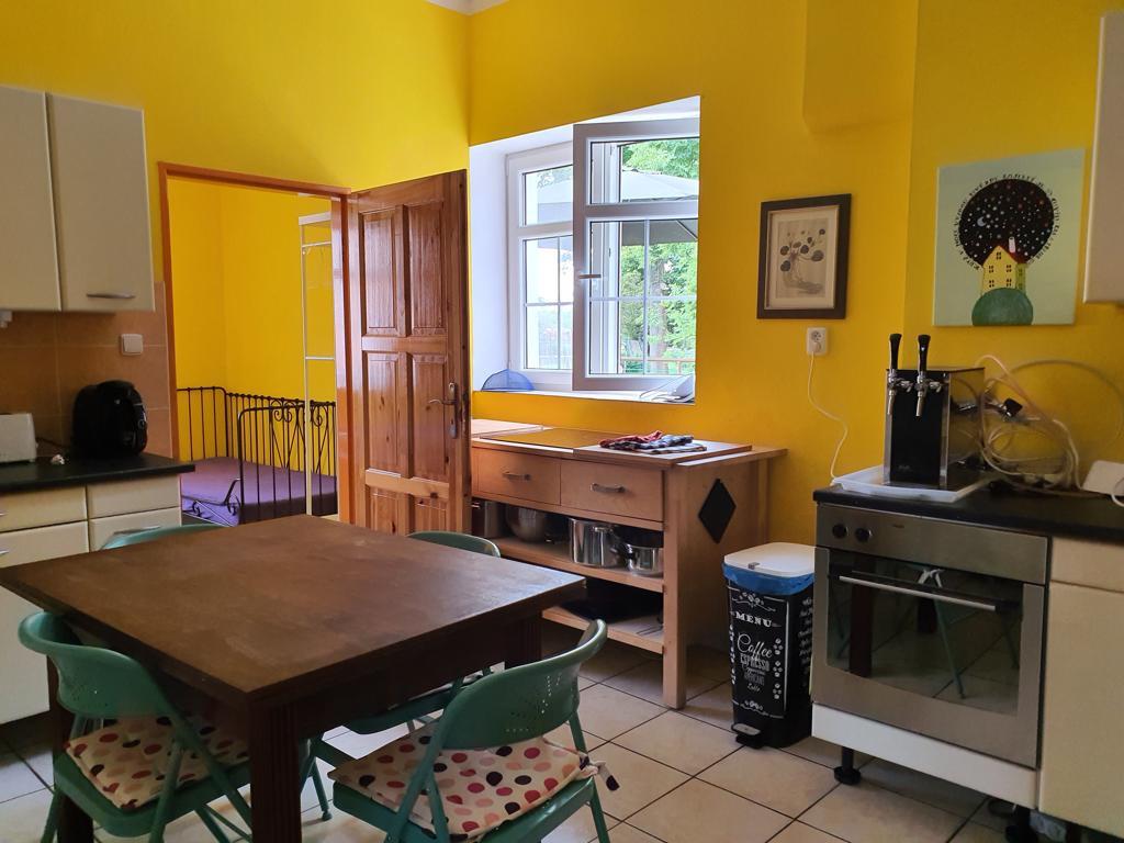 Chalupa Racov - kuchyně (1).jpg