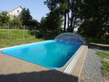 Chlaupa Racov 2 bazen.JPG