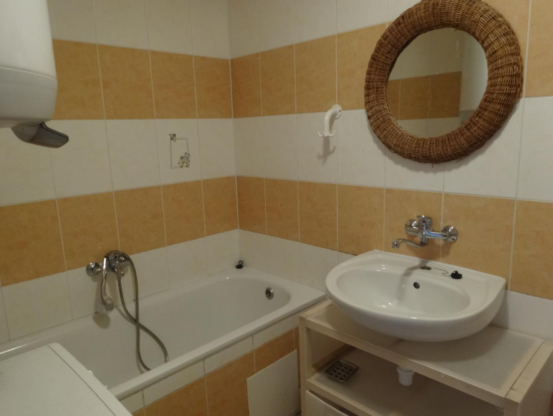 Koupelna-Nedrazice-4