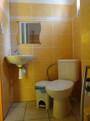 chalupa-racov-wc-v-koupelne-2-280d-.jpeg