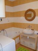 Koupelna-Nedrazice-5