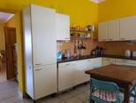 Chalupa Racov - kuchyně (19).jpg