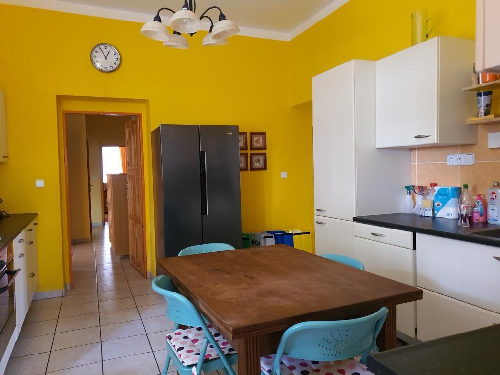 Chalupa Racov - kuchyně (17).jpg
