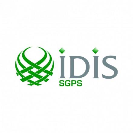 IDIS SGPS
