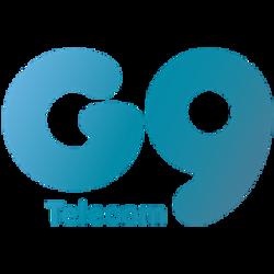 G9 Telecom