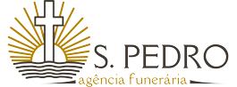Funerária S. Pedro