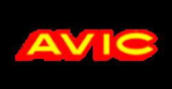 AVIC - TRANSPORTES