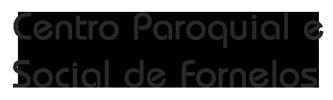 C. P. S. DE FORNELOS