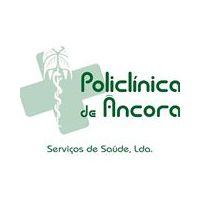 POLICLINA DE ÂNCORA