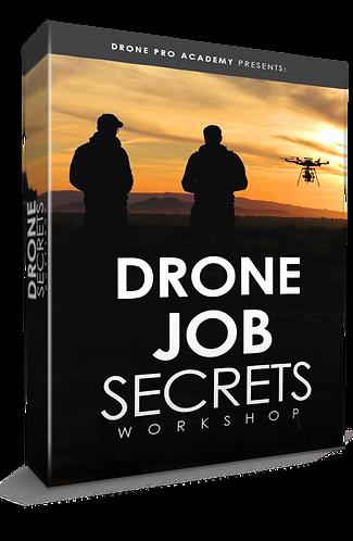 DRONE JOB SHADOW SECRETS BOX.png