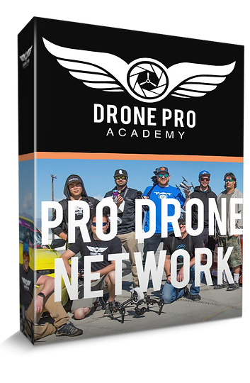 Drone PRO ACADEMY BOX_NETWORK.png