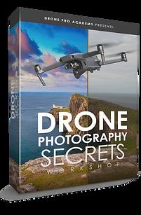 DRONE photography SECRETS BOX2.png