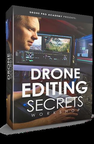 DRONE EDITING SECRETS BOX_reg.png