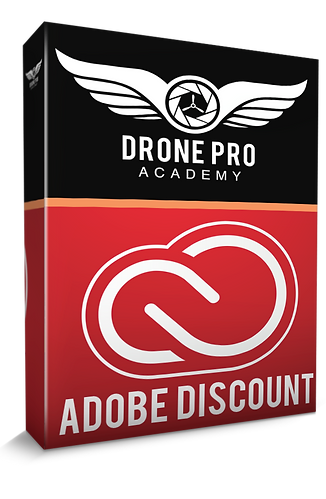 Drone PRO ACADEMY BOX_ADOBE DISCOUNT.png
