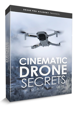 Cinematic DRONE SECRETS BOX.png