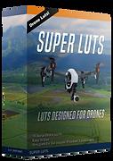 SUPER LUTSpsd.png
