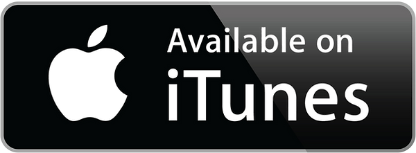 16-163982_available-on-itunes-logo-png-a