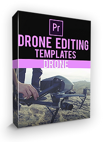 DRONE EDITING TEMPLATES BOX.png