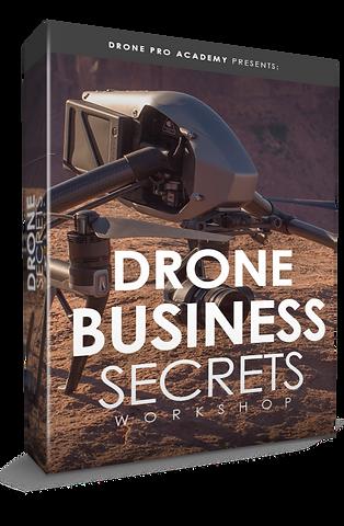 DRONE BUSINESS SECRETS BOXV4.png