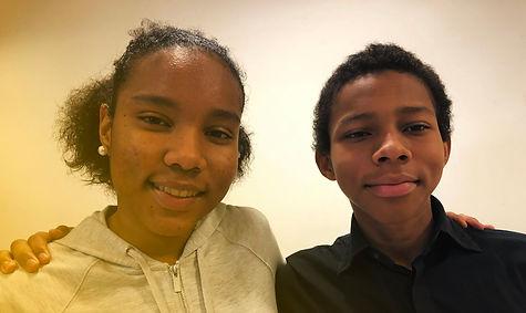 siblings_edited.jpg