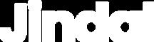 logo-jindal-white1000w.png